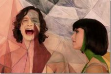 Gotye-and-Kimbra-Somebody-That-I-Used-To-Know-Lyrics-Album-Cover-WhenInManila_thumb